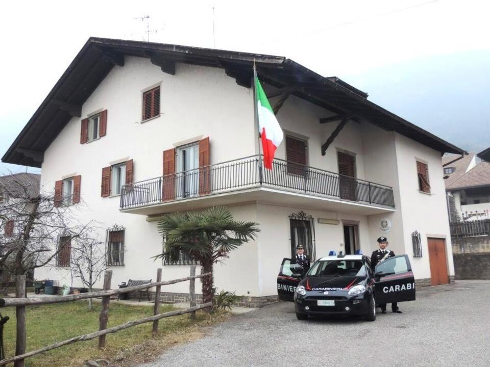 20180508-i-carabinieri-di-termeno