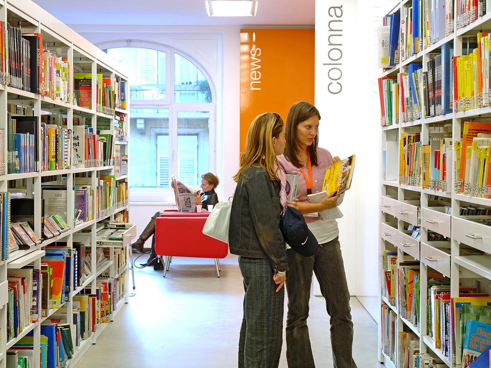 Italienische Landesbibliothek 996164_claudia_augusta