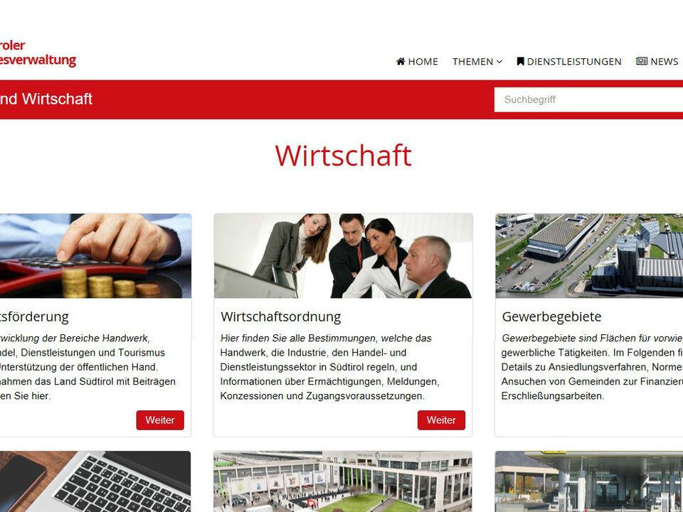 997229_webseite_wirtschaft_de