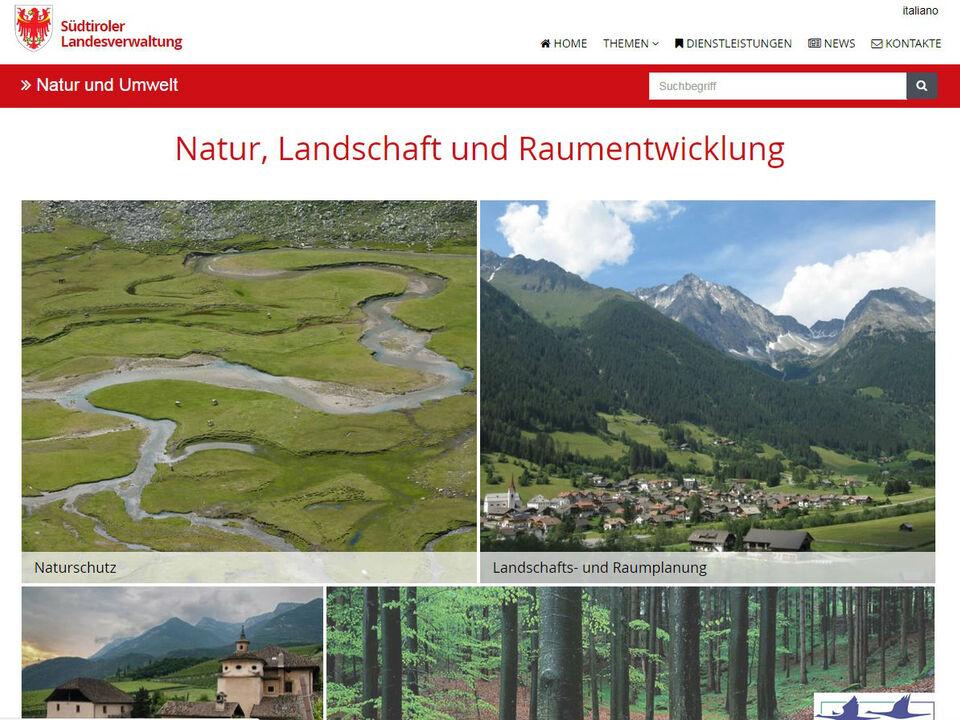 997617_webseite_natur_und_landschaft_dt