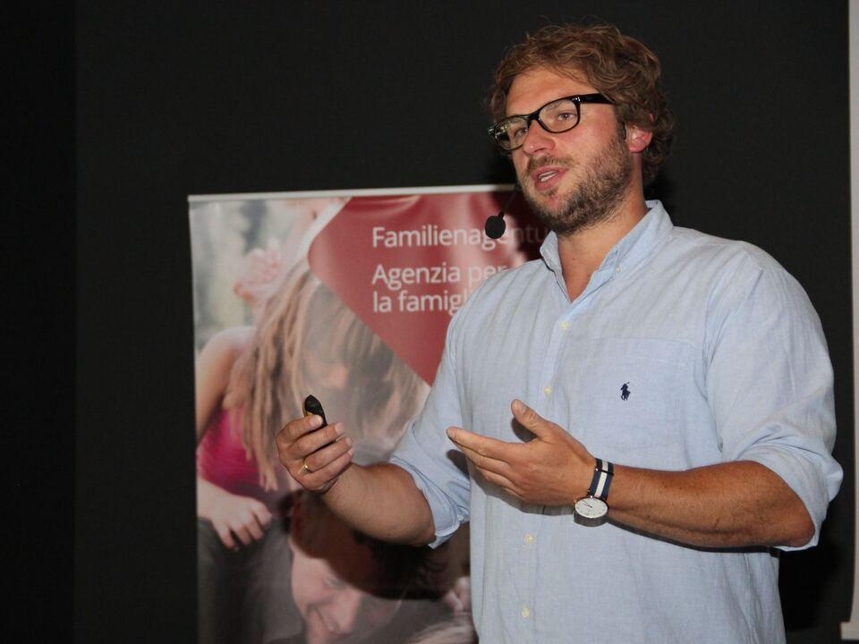 Max Hergt _familiegesellschaftzukunft_maxhergt