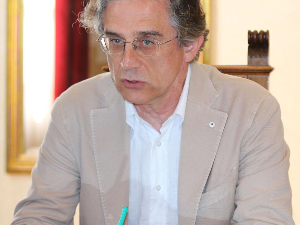 Rossi Andrea 5