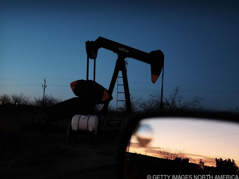 Auswirkungen auf den Ölmarkt dürften weitreichend sein