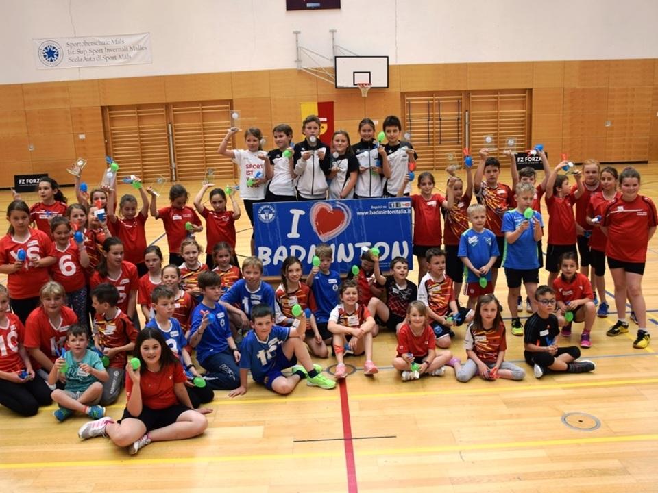 badminton_vss-raiffeisen_kinderolympiade_mals
