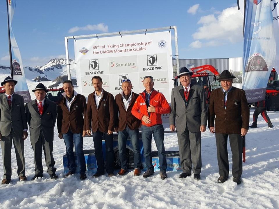berg-und-skifuhrer-sudtirol