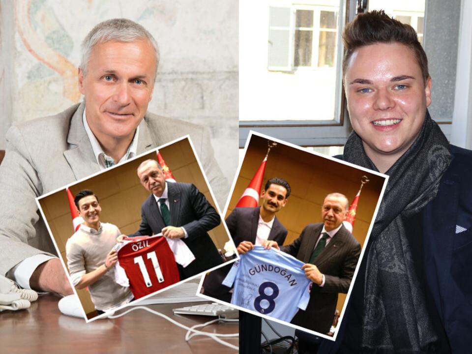 bernhard_tobias_fussballer_erdogan