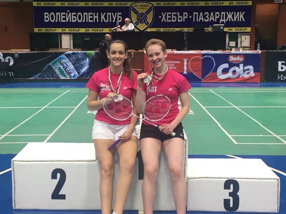 bulgaria-beu17-circuit-02052018-yasmine-hamza_katharina-fink