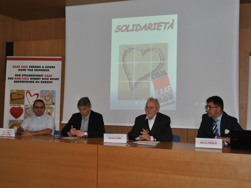 conferenza_solidarieta