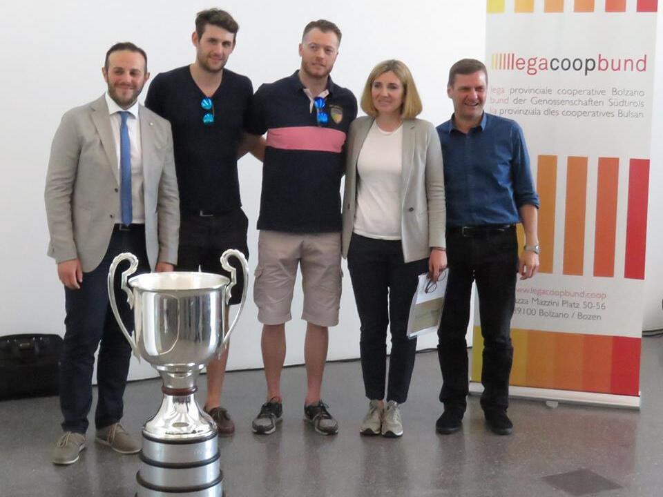 coop-for-sport-mit-dem-ebel-cup