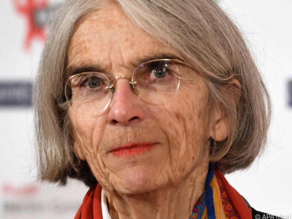 Donna Leon lebt nicht mehr in Venedig