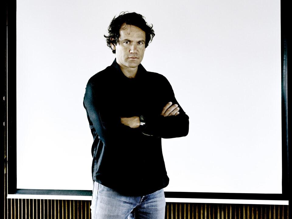 eivind-gullberg-jensen-high-res-2-credit-mat-hennek