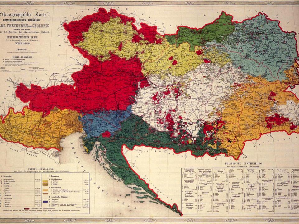 ethnographische-karte-von-carl-von-czornig-1856-kopie