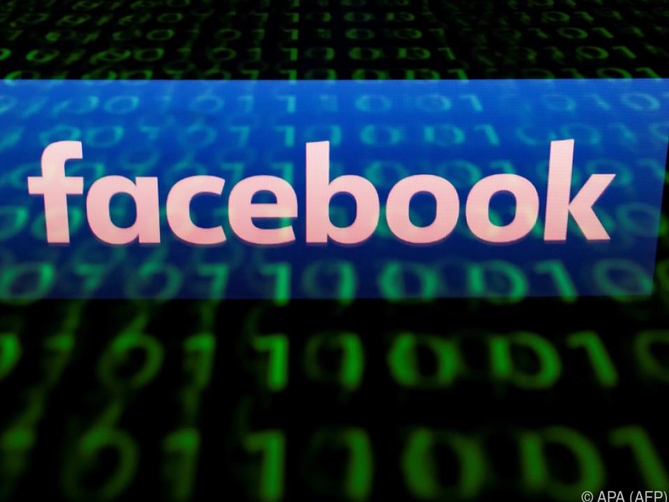 Facebook will mit Neuerungen aus der Krise