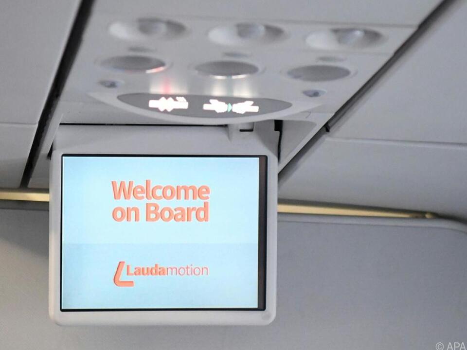 Flüge von Zürich wurden bereits vorab gestrichen