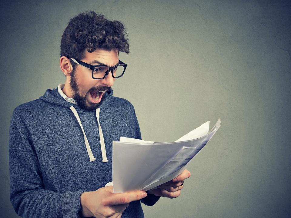 steuer rechnung stress arbeit job überlastung sym