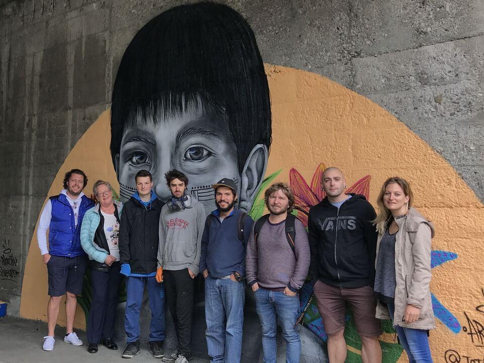 jota-arace_graffiti_brixen_2018-05-24
