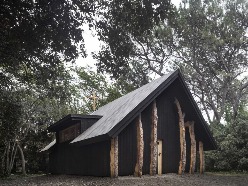 lignoalp_bild-2-vatican-chapels