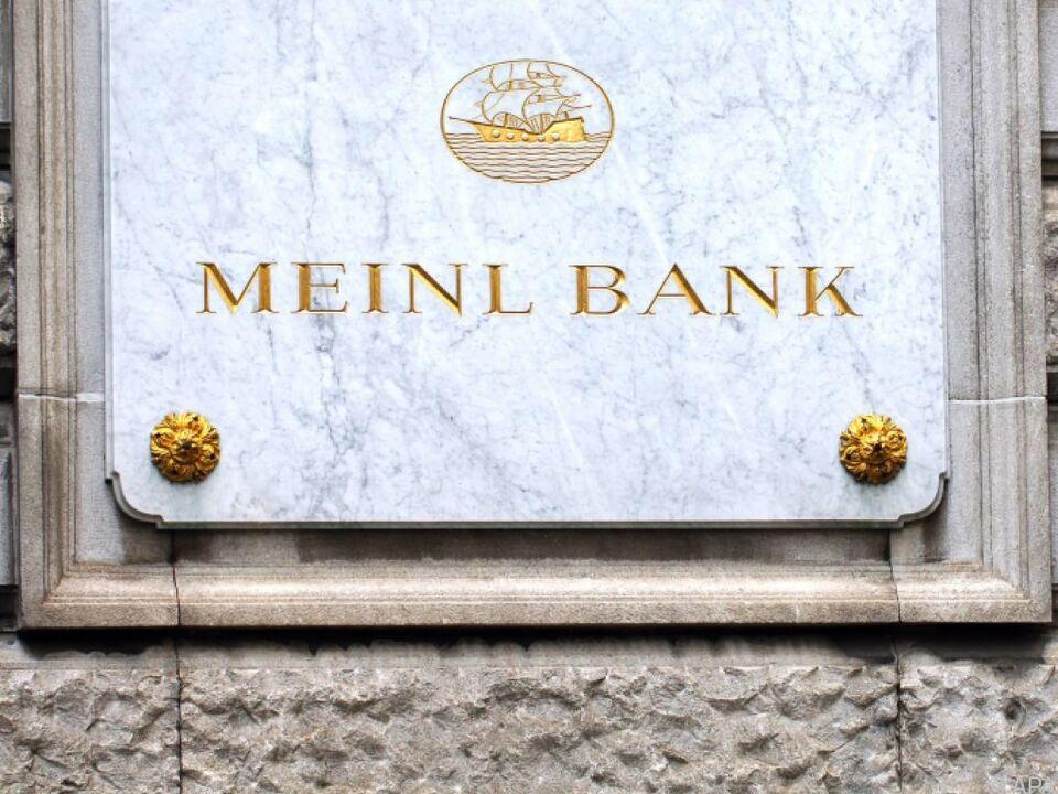 Meinl Bank will Urteile bekämpfen