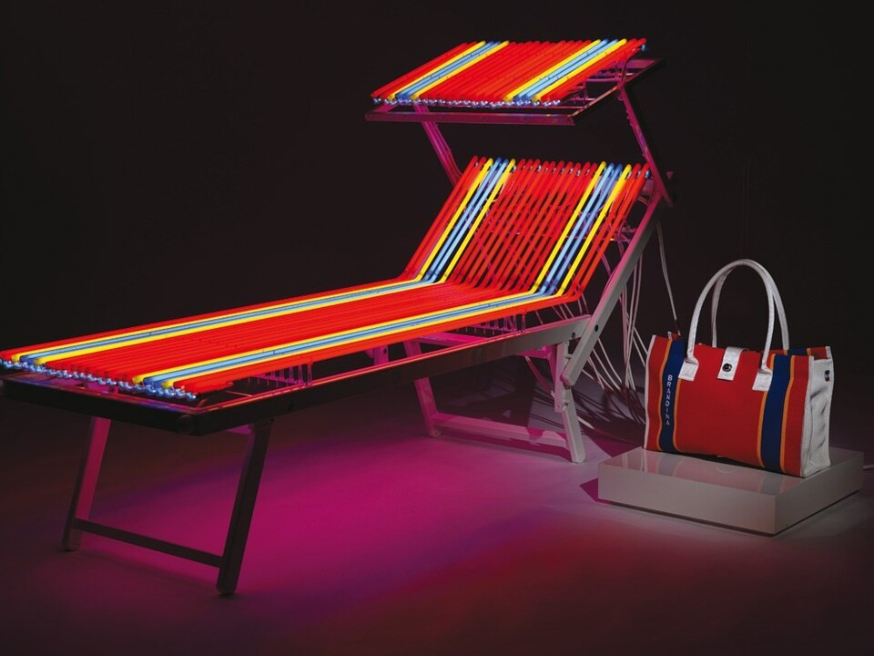 morosini_the-art-of-selling-a-bag