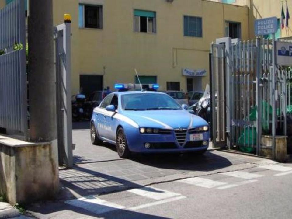 polizia-di-stato-sorrento