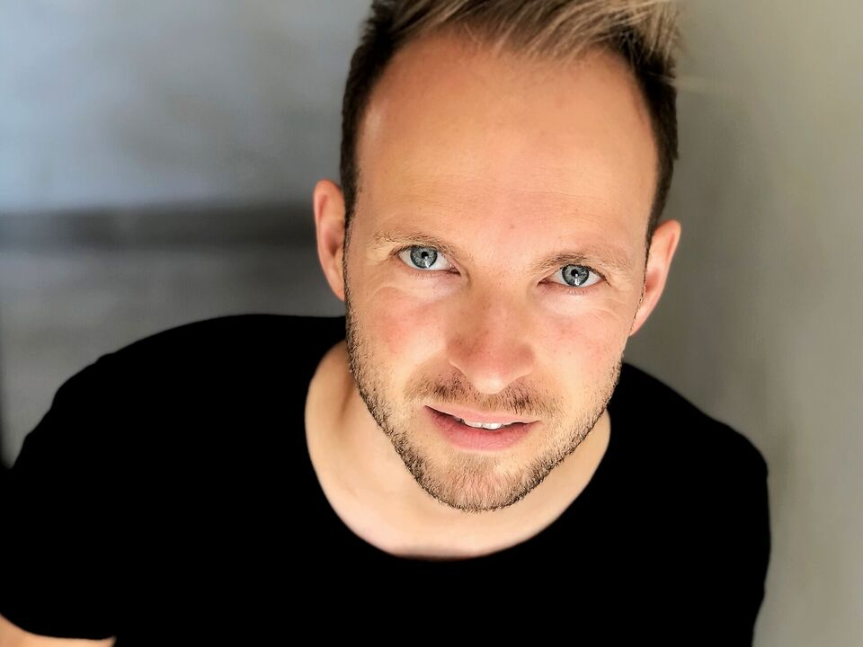 pr-bild_01-martin-perkmann-2018_preview