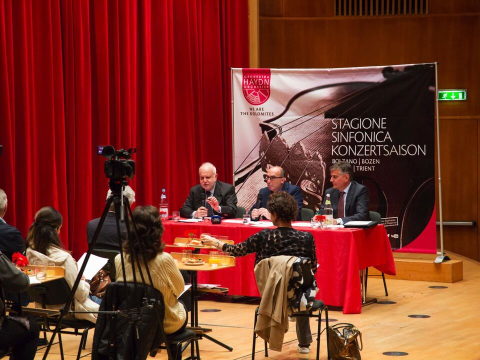 pressekonferenz_konzertsaison2018_19_haydnorchester-8