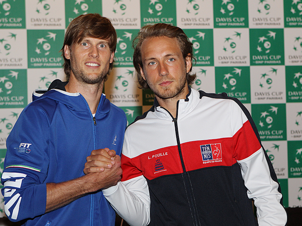 seppi_andreas_pouille_lucas_5_4_2018_costantini