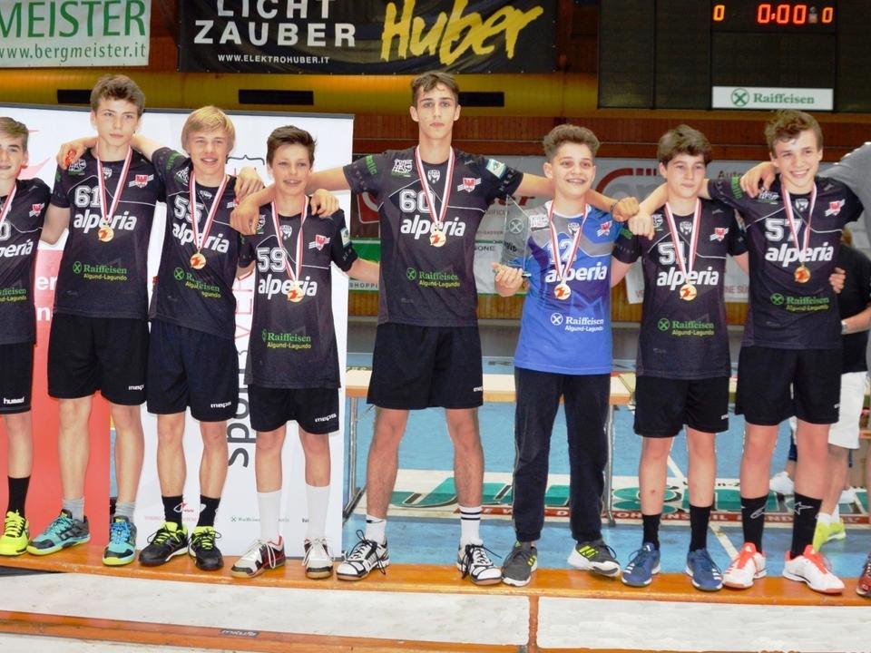 vss-raiffeisen_handball-lm_2018-u15-buben_sc_meran