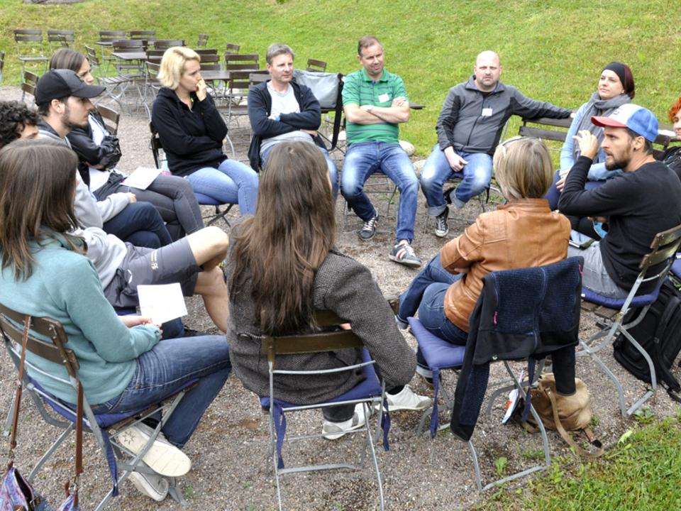 workshop-medienwelt-und-social-media-mit-manuel-oberkalmsteiner-vom-forum-praevention