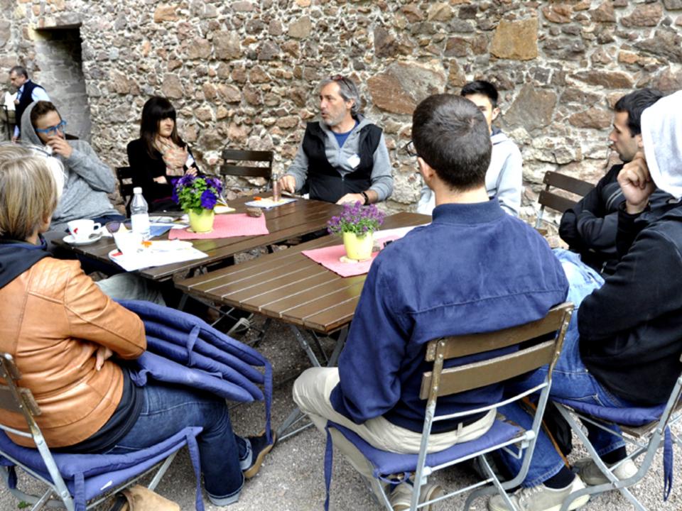 workshop-zum-thema-streetwork-und-soziale-jugendarbeit-mit-salvatore-cosentino-vom-jd-meran