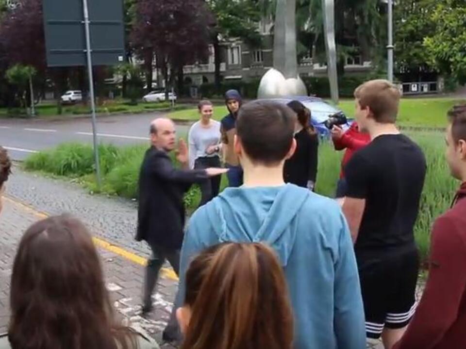 yt-flashmob-meran
