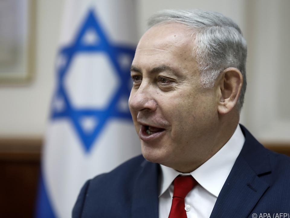 Zuletzt gab es im deutsch-israelischen Verhältnis Irritationen
