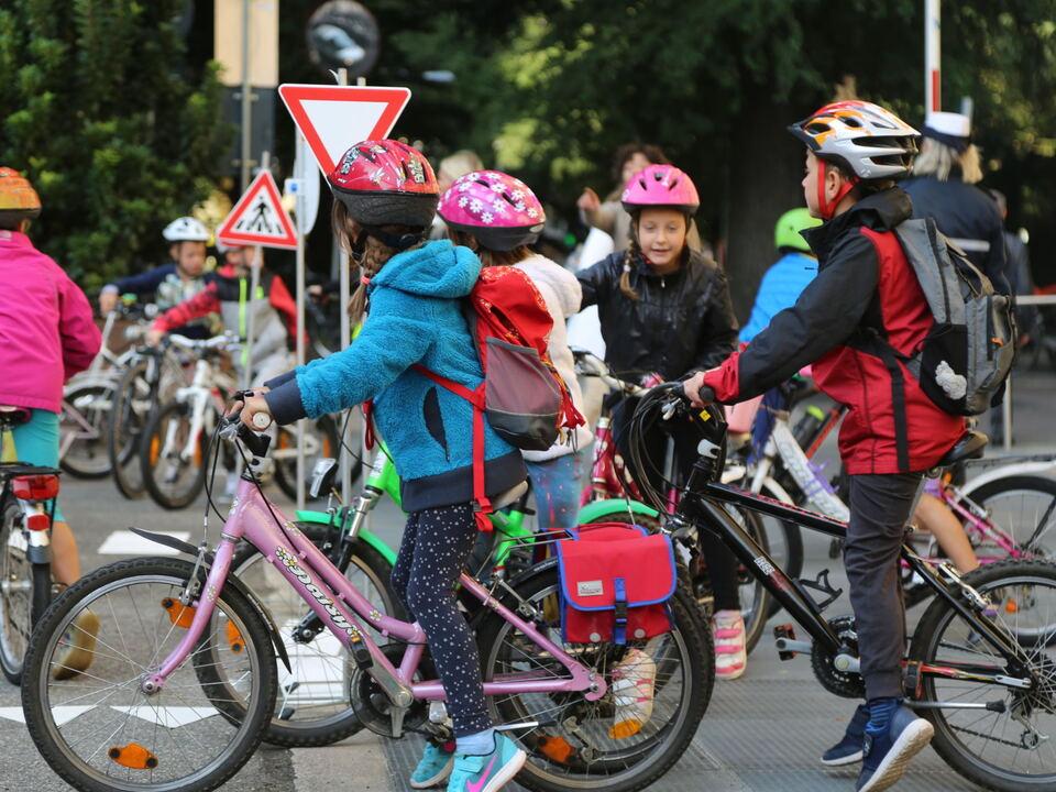 1002025_schoolbike
