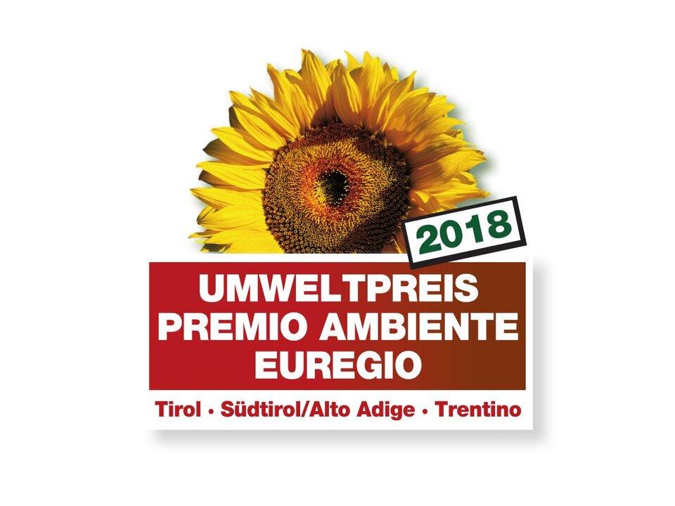 1003088_Logo_Euregio_Umweltpreis