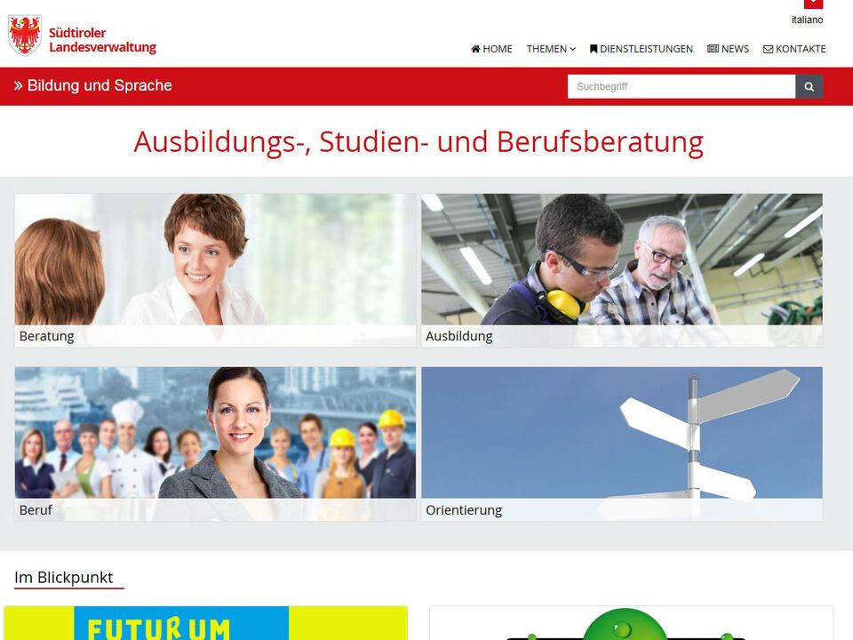 1003118_Ausbildung_und_Beruf_dt._neu