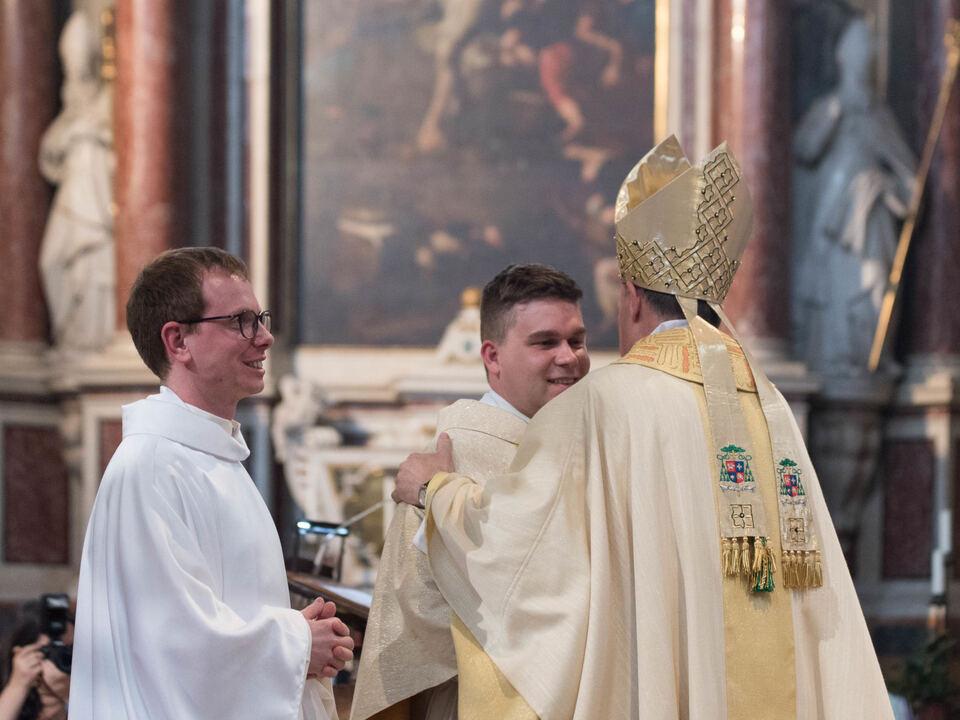 180624 Priesterweihe Kocevar Lezuo-7