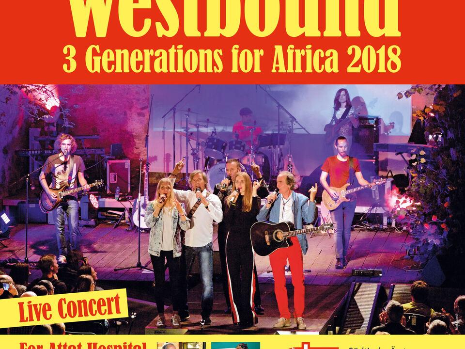 Westbound Plakat 48x68 2018_OK.indd