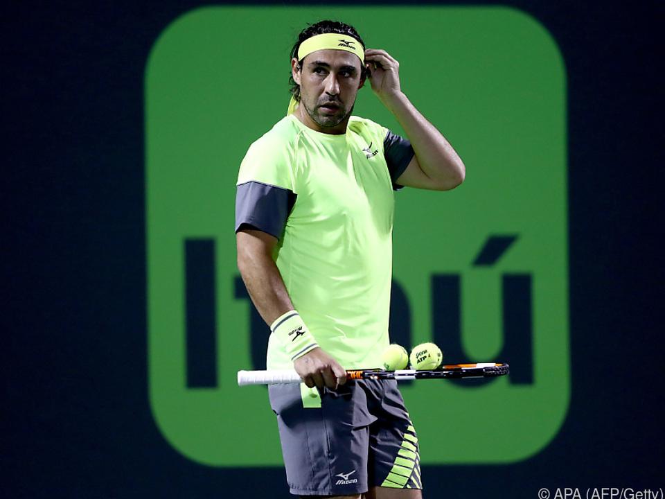 Baghdatis ist Thiems Auftakthürde in Wimbledon