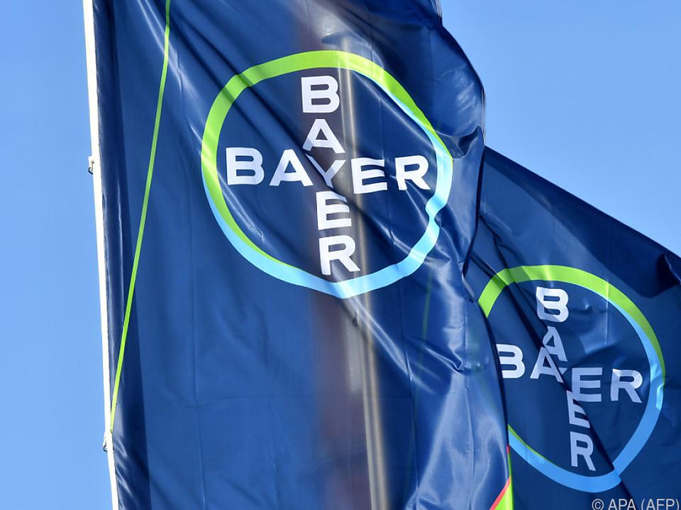 Bayer ist offiziell alleiniger Eigentümer von Monsanto