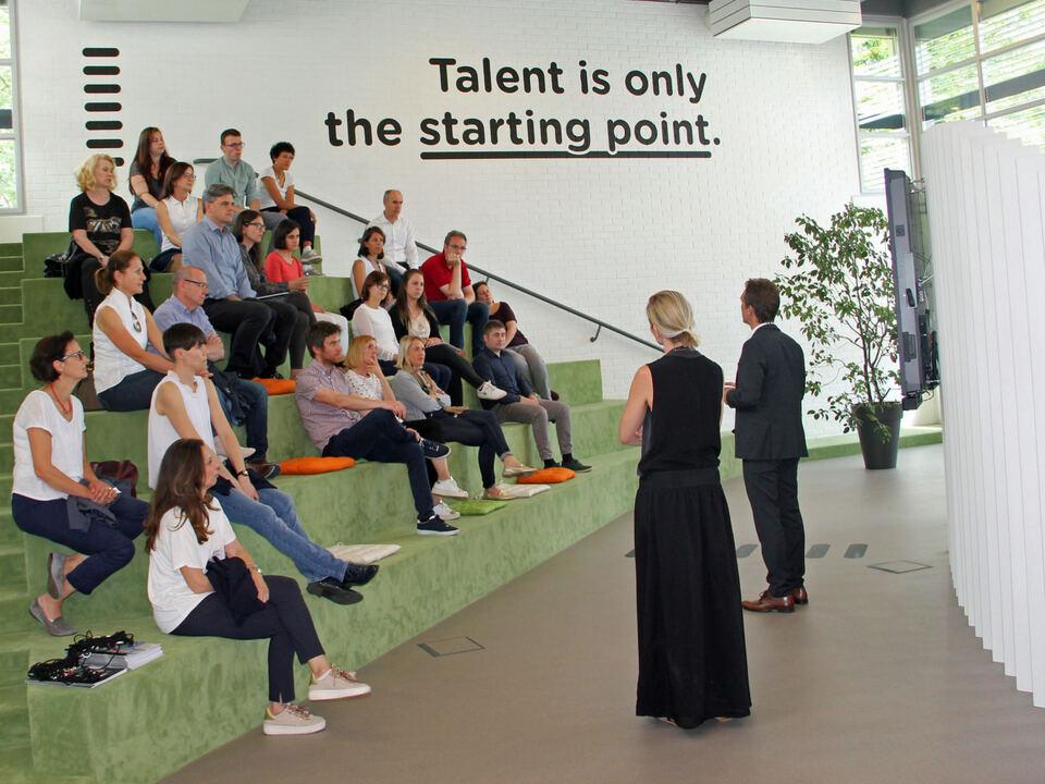 besuch-talentcenter-graz-1-c-hk
