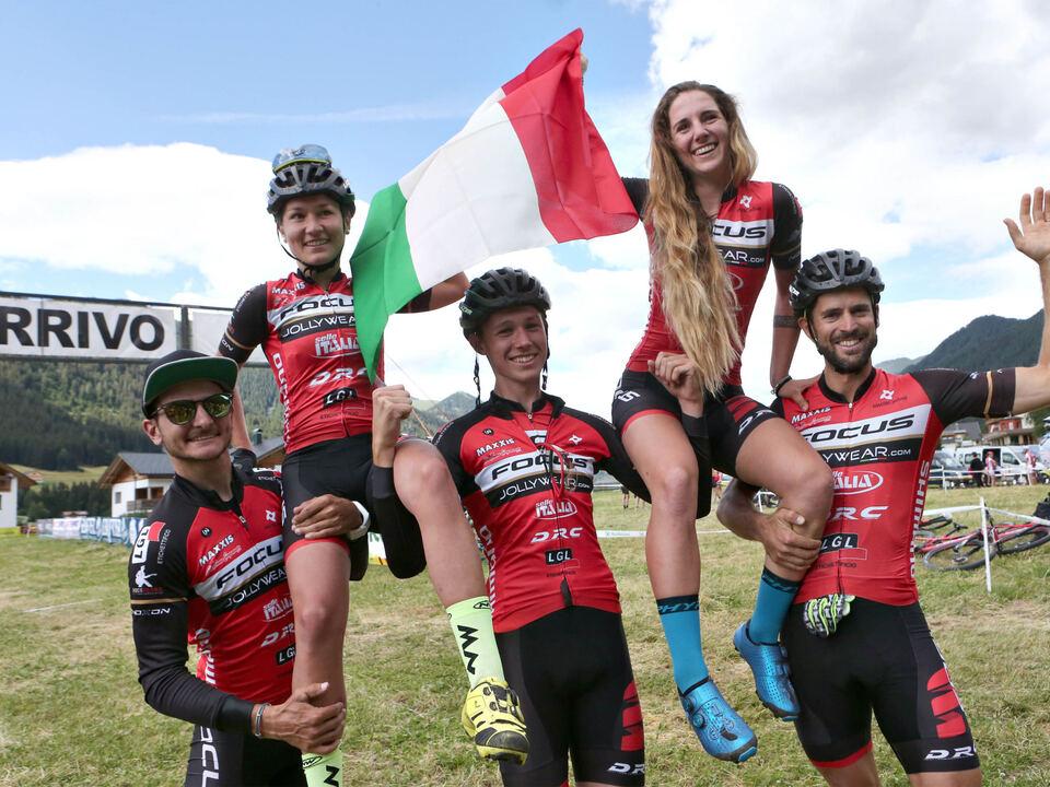 CampioniItaliani_TeamFocus