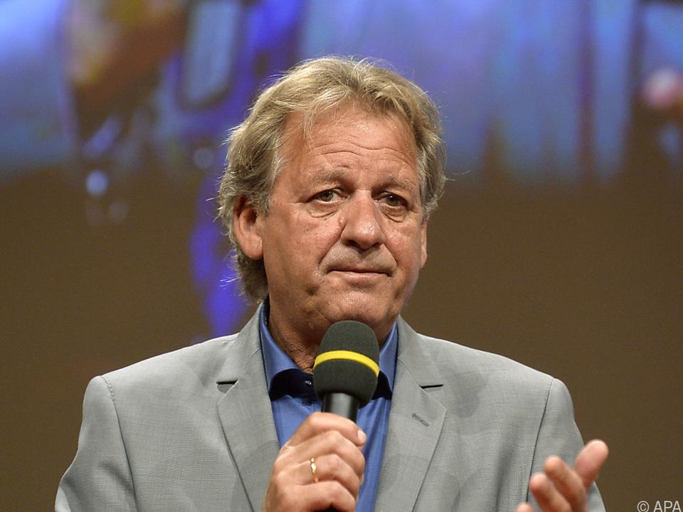 Der Tiroler AK-Präsident Zangerl lehnt das geplante Gesetz rundweg ab