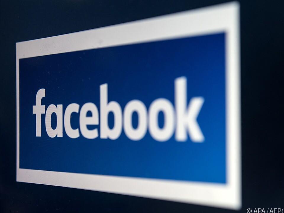 Facebook reagiert auf Kritik