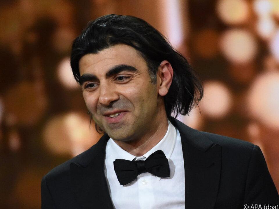 Fatih Akin dreht seinen ersten US-Film