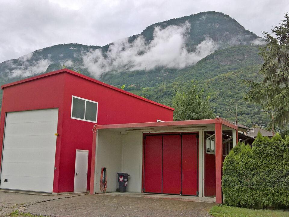 feuerwehrhalle-sinich-freiberg