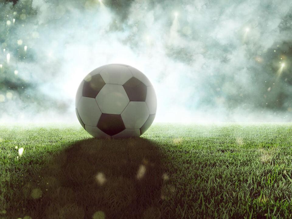 fußball weltmeisterschaft sym sport