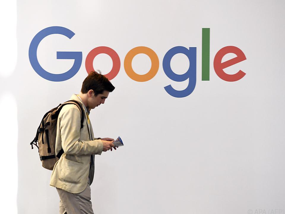Google steigt ins Podcast-Geschäft ein