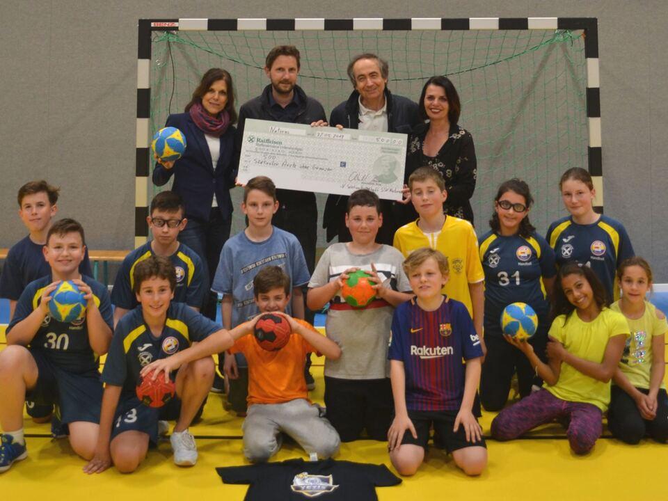 handball_ssv_arzte_ohne_grenzen