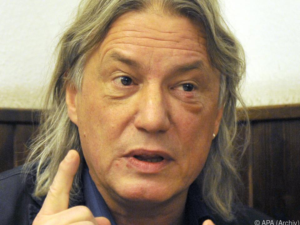 Harald Sicheritz hat ein Händchen für Quotenbringer