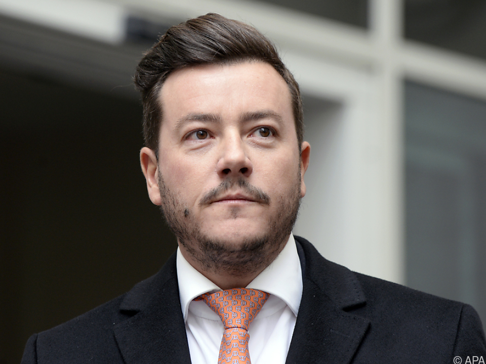 Investor Rene Benko übernimmt Kika/Leiner